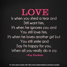 Sorry For Loving You Quotes QuotesGramQuotes About Love For Him