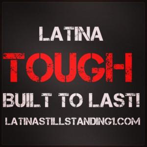 Via LatinaStillStanding