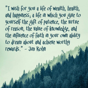 lawofattraction #quotes