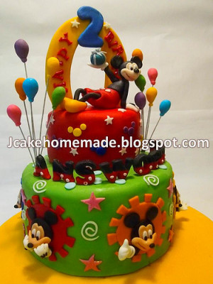 ... 2nd birthday y aug ariss 2nd birthday y happy 2nd birthday from mickey