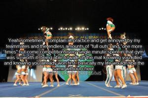 Found on cheerleadingconfessions.tumblr.com