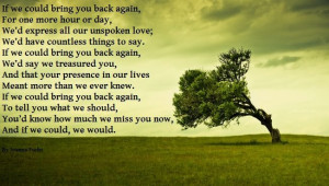 happy-birthday-quotes-for-brother-in-heaven-1.jpg