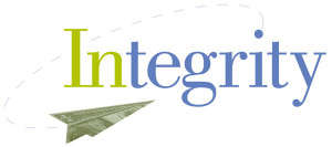 Integrity In Business Quotes Integrity 150x66 featured