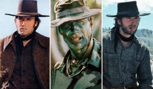 Top 10 Clint Eastwood References in Pop Culture