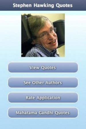 ... 37022 best stephen hawking quotes stephen hawking quotes screenshot