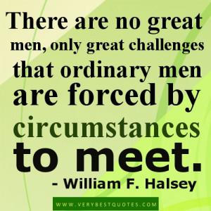 Inspirational Quotes Men Pic #21