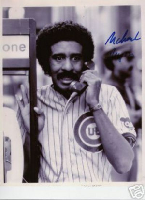 Related Pictures richard pryor