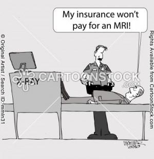 Funny Radiology Cartoons Vivianbuff Com