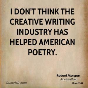 american soldier poem