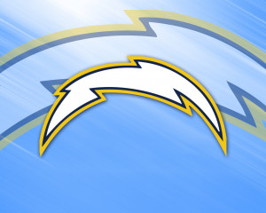 San Diego Chargers' Cheer Quotes and Sound Clips