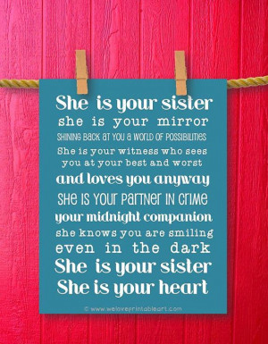 ... , Girl Art, Quotes Print Wall Art, Framed Quotes Print on Etsy, $5.00