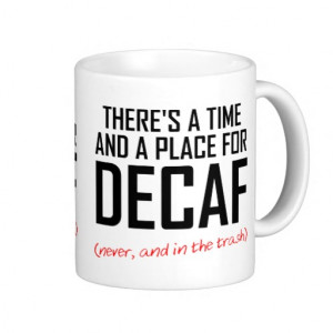Many Funny Coffee Mugs Novelty Cups And Humourous Sayings