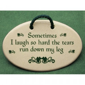 ... irish sayings amp blessings for funny irish quotes funny irish quotes