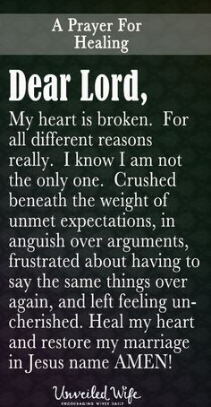 Husband Marriage, Quotes About Broken Marriage, Broken Marriage Quotes ...