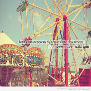 quotes 2012 country music lyrics country music lyrics quotes ...