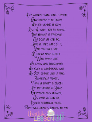 goodbye friend poems a beautiful poem for the loss poems on saying ...
