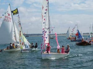 1667 x 2500 2591 kb jpeg great sailing quotes sailing quotes and