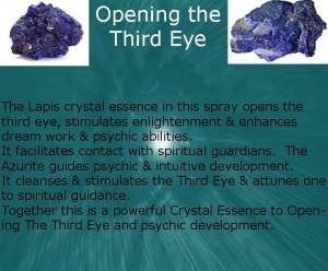 Opening-The-Third-Eye-card.jpg