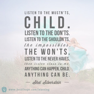 Displaying 18> Images For - Shel Silverstein Quotes Missing Piece...