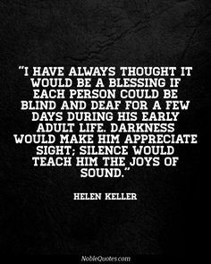 http noblequotes com helen keller quotes quotes lif words quotes lov