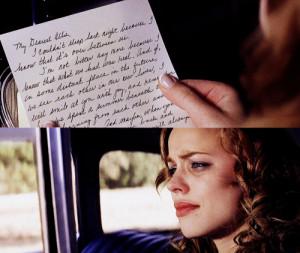 ... , diario de uma paixao, love this movie, rachel mcadams, the notebook