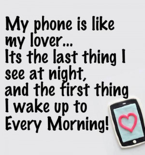 ... Pictures images funny bitchy quotes heart wallpaper crazy sayings cool