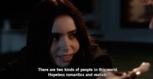 Stuck In Love Quotes Tumblr