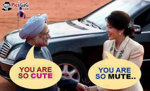 Political Jokes Funny Picture