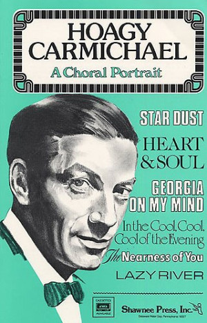 Related Pictures hoagy carmichael quotes and quotations