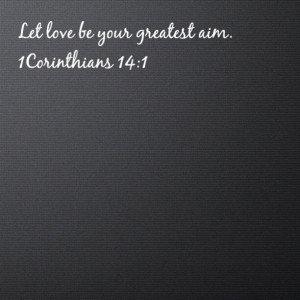 scripture, quotes, inspiraton, beunbreakable, poetry, spoken word