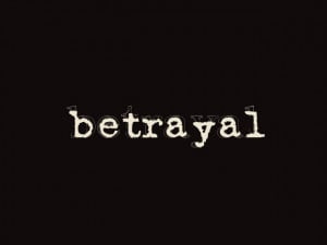 "Betrayal trauma defense: ""She was too distraught to form legal ..."