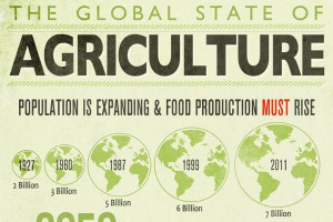 32-Catchy-Agriculture-Slogans-and-Great-Taglines.jpg