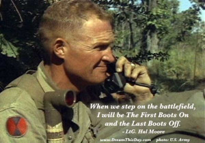 you find great value in these war quotes and sayings