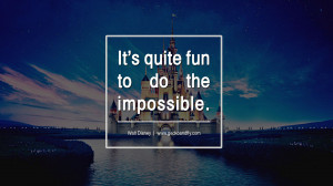 godin motivational quotes for small startup business ideas start up