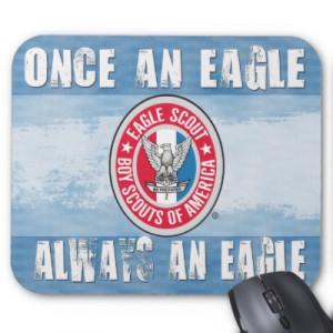 Bsa+eagle+scout+emblem