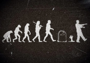 "... man"" story, it comes back, zombie-like, even when it should R.I.P"