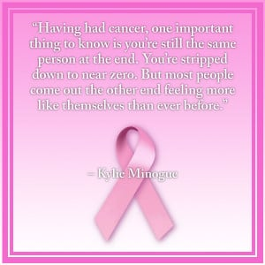 Cancer Quotes And Sayings Cancer Quotes Having Had
