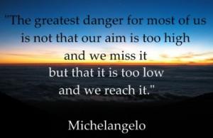 Michelangelo_Quote.JPG