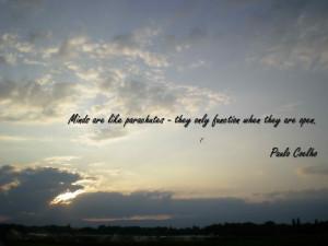 Paulo-Coelho-Quotes-paulo-coelho-15131309-800-600.jpg