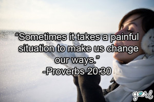 have quotes about ex boyfriends in this inspirational quotes category