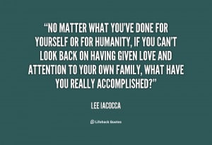 love you no matter what quotes source http quotes lifehack org quote ...