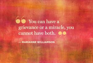 Marianne Williamson A Return To Love Pdf Clinic