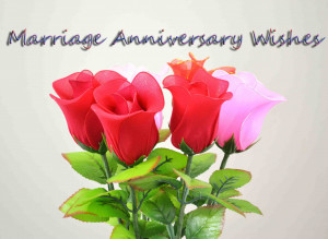 happy-marriage-anniversary-wishes-to-friend.jpg (4206×3071)