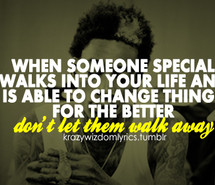 wiz khalifa, sayings, quotes, life, love