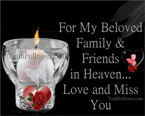 Missing My Family Images Miss my beloved family friends