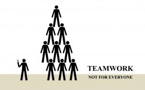 Teamwork Wallpaper 1920x1200 Teamwork