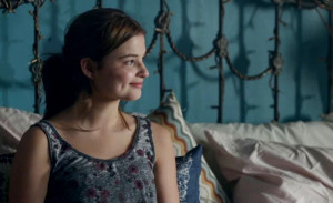 Stefanie Scott in Insidious: Chapter 3 Movie - Image #4