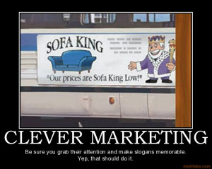 clever-marketing-funny-humor-demotivational-poster-1251517445.jpg