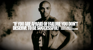 Charles_Barkley-Addicted2Success-Picture-Quote