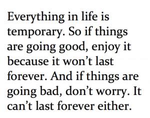 good break up quotes 7